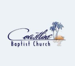 Coastline Baptist Church
