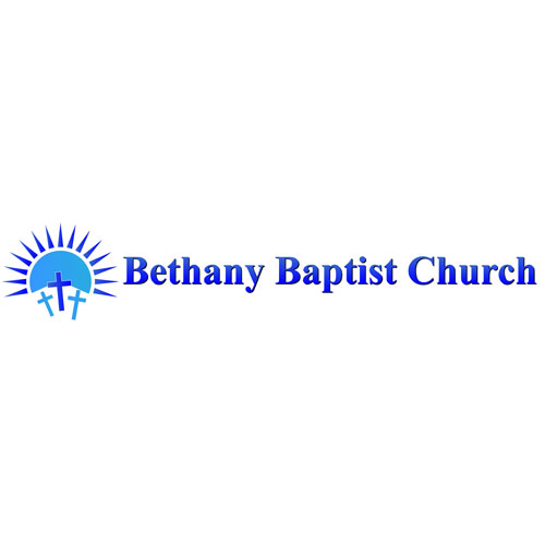 Bethany Baptist Church