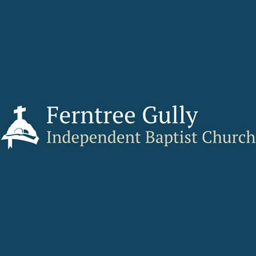 Ferntree Gully Independent Baptist