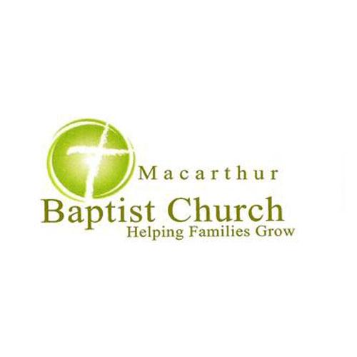 Macarthur Baptist Church